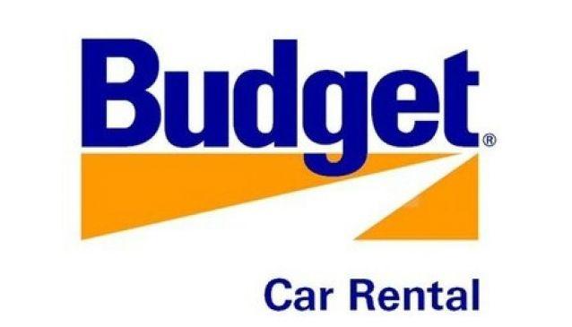 Budget Rent A Car Rotorua