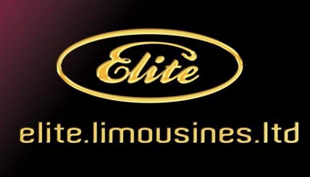 Elite Limousines