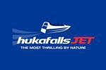 Hukafalls Jet