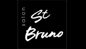 Salon St Bruno