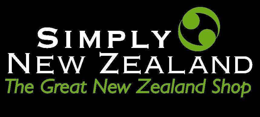 Simply New Zealand Rotorua