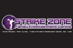 Strike Zone Entertainment