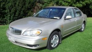 Tauranga Car Rentals
