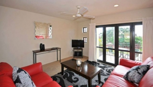 The Terraces at Ocean Beach Apartments Tauranga