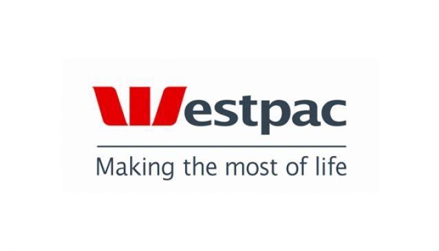 Westpac Taupo