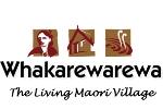 Whakarewarewa - The Living Maori Village