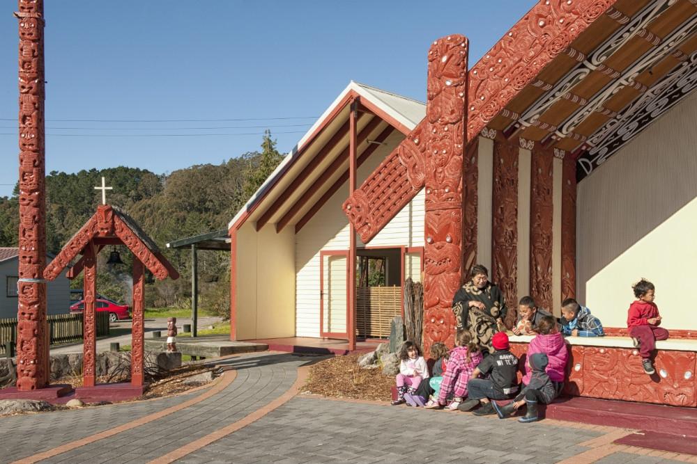 Best Rotorua Volcanic Attractions