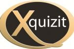 Xquizit Limousines & Tours