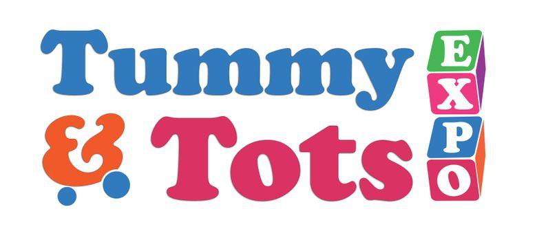 5th Annual Tummy & Tots Expo