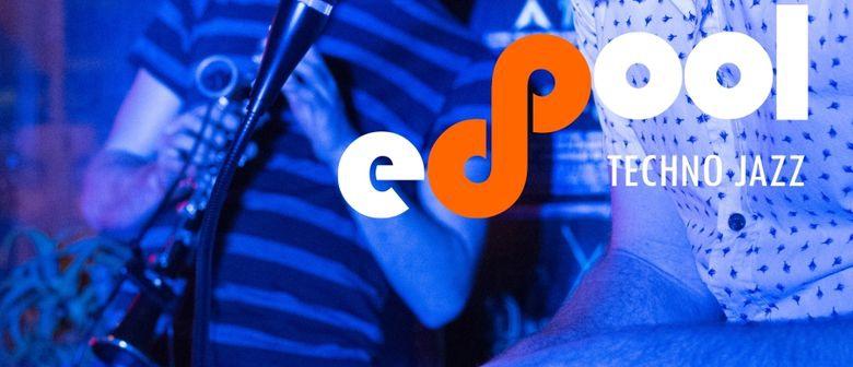 Ed Pool North Island Tour