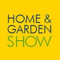Rotorua Home & Garden Show