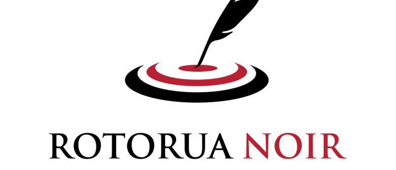 Rotorua Noir
