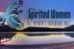 Spirited Women - All Women's Adventure Race