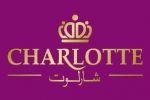 Charlotte Pastries