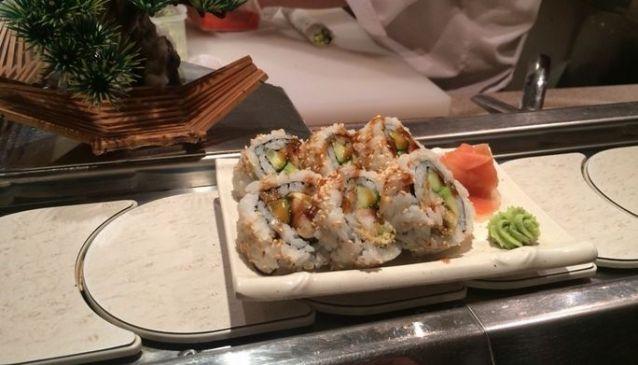 Furusato Restaurant