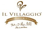 Il Villaggio Restaurants & Lounges