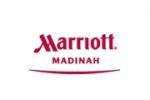 Madinah Marriott