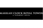 Makkah Clock Royal Tower
