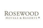 Rosewood Corniche