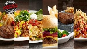 Steak House Riyadh
