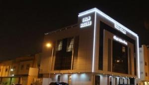 Tala House