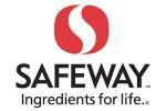 Tamimi Markets - Safeway