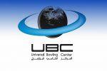 UBC - Universal Bowling Centre