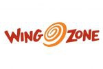 Wing Zone