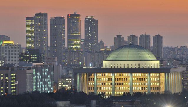 Best Plastic Surgery Clinics In Seoul, Korea