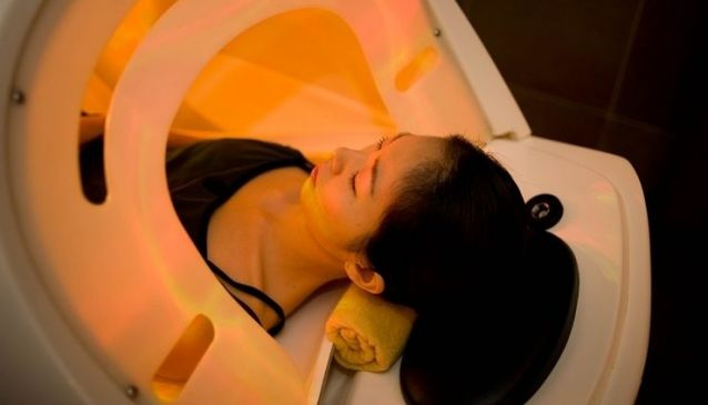 The best massage and spas in Seoul!