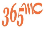 365mc