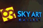 63 SkyArt