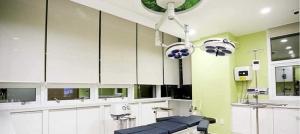 Answer Plastic Surgery