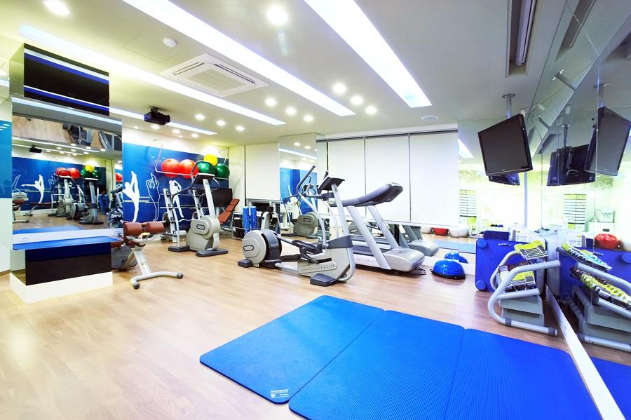 BANOBAGI Plastic & Aesthetic Clinic in Seoul | My Guide Seoul