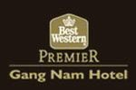 BEST WESTERN Premier Gangnam