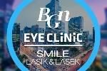 BGN Eye clinic