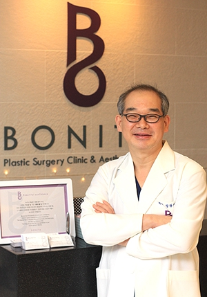 Bonita Plastic Surgery
