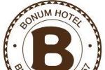 Bonum 1957 Hanok and Boutique