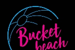 Bucket Beach Seoul