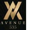 Club Avenue 535