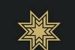 Club D Star