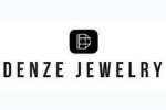 Denze Jewelry