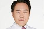 Faceline Plastic Surgery