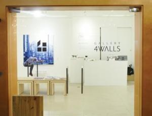 Gallery 4Walls