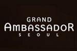 Grand Ambassador Seoul