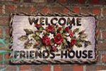 Hanok Friends House 2