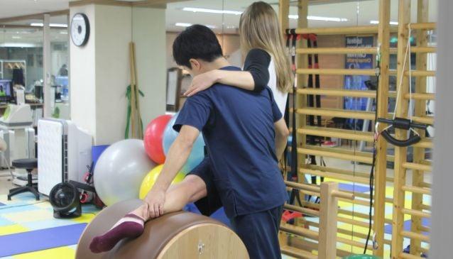 Ideal Wellness Center