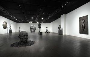 Insa Art Center