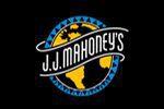 J.J. Mahoney's