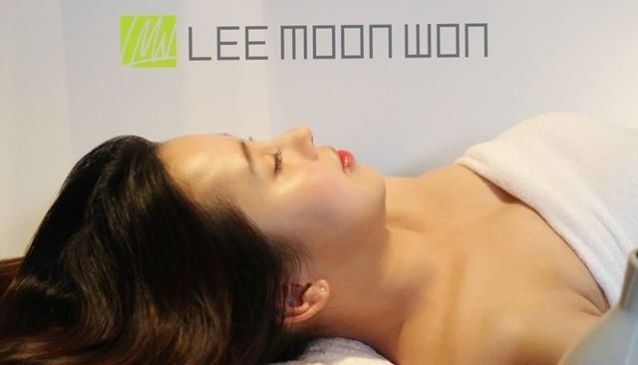 LEEMONWON Korean Medicine Clinic